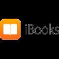 logo-ibooks