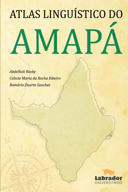 Atlas Linguístico do Amapá
