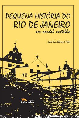La poesía de Cordel en Nordeste de Brasil Pequena-Hist%C3%B3ria-do-RJ-Site-Labrador